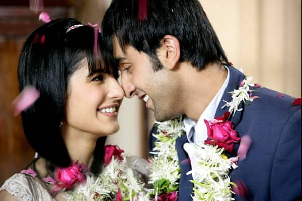 Ranbir Kapoor ready to marry Katrina Kaif?
