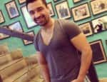 Ajaz Khan gives away Rs 1 Lakh to a riot affected bride!