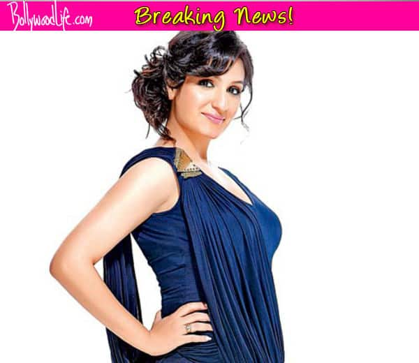 Jhalak Dikhhla Jaa 7: Akriti Kakkar out of the Wild card race!