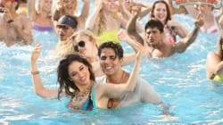 Akshay Kumar, Its Entertainment, Johnny Johnny, Tamannaah