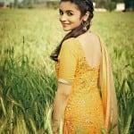 3 reasons why Alia Bhatt shouldn't get married!