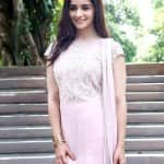 Alia Bhatt: I don't exactly play Kareena Kapoor's fan in Humpty Sharma Ki Dulhania