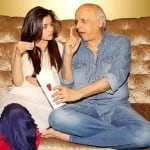 Does Alia Bhatt not feel close to Mahesh Bhatt anymore?