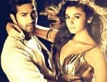 Is Alia Bhatt really dating Varun Dhawan?