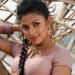 Amala Paul: I have not been approached to revive Vastha Nee Venuka!