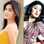 Amrita Rao replaced by Kritika Kamra in a TV show
