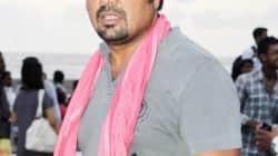 Anurag Kashyap, open letter, rape victims