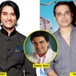 Samir Soni out, Apurva Agnihotri and Harsh Chhaya roped in opposite Sonali Bendre in Bade Dhoke Hai Is Raah Mein Pyaar Ke