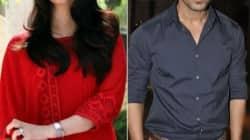 John Abraham to romance Aishwarya Rai Bachchan in Sanjay Gupta's Jazbaa!