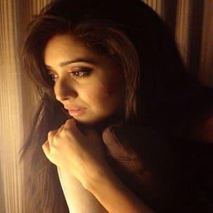 Ek Mutthi Aasmaan: Asha Negi bags the new lead role