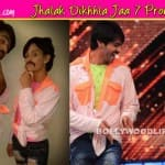 Jhalak Dikhhla Jaa 7 promo: Madhuri Dixit impressed with Ashish Sharma's performance