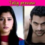 Pyaar Ka Dard Hai Meetha Meetha Pyaara Pyaara: Will Ayesha make Arif confess the truth?