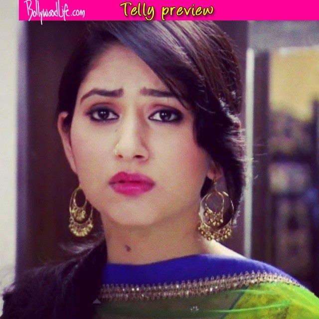 Pyaar Ka Dard Hai Meetha Meetha Pyaara Pyaara: Will Ayesha leave the Singhania household?
