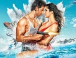 Hrithik Roshan and Katrina Kaif floored with Bang Bang teaser response!