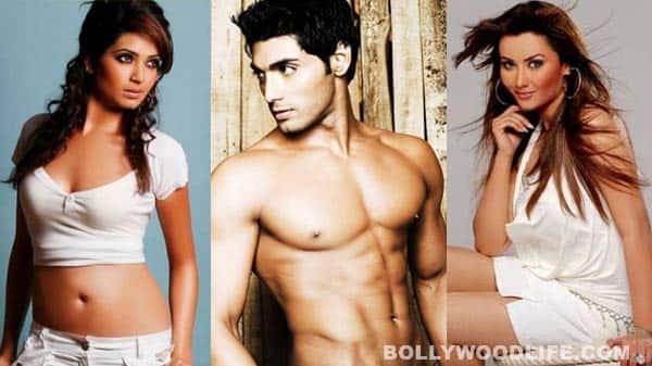 Bigg Boss 8: Karishma Tanna, Nausheen Ali Sardar, Ruslaan Mumtaz on the contestant list?