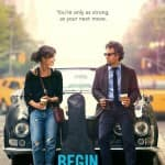 Begin Again movie review: Trending on unconventional choices!