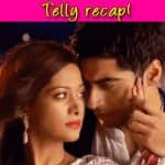 Beintehaa: Zain writes a love note for Aaliya!