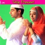 Beintehaa: Zain to observe Ramzan on Aaliya's insistence!