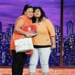 Cinestars Ki Khoj: Bharti Singh meets her soul sister on the show