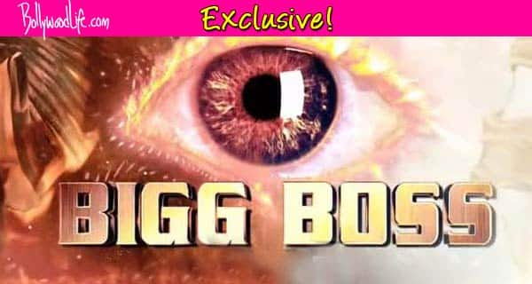 Exclusive: Bigg Boss to come out early this year - Find out more details!