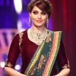 Bipasha Basu: When I get married I want a traditional Bengali bridal look!