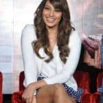 Bipasha Basu: I have a fantastic role in Creature