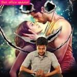 Ek Villain box office collection: Ritesih Deshmukh and Sidharth Malhotra starrer rakes in Rs 101.32 crore!