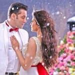 Kick new song Hangover: Salman Khan's singing stint is impressive!