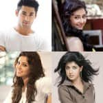 Union Budget 2014: Aishwarya Sakhuja, Ruslaan Mumtaz, Adaa Khan, Rashami Desai talk about their expectations from Narendra Modi's budget plan