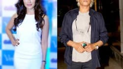 Chitrangada Singh too old for Sudhir Mishra?