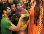 Daawat-e-Ishq music review: Sajid-Wajid's album for Aditya Roy Kapur and Parineeti Chopra is average!