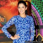 Lekar Hum Deewana Dil: All you want to know about Deeksha Seth!