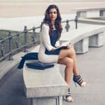 Is Deepika Padukone the most professional actor in B-town?