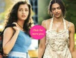 Aishwarya Rai Bachchan or Deepika Padukone – Who makes a hotter Goan girl?