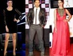 Why does Humpty Sharma Ki Dulhania's Varun Dhawan not want to work with Deepika Padukone and Katrina Kaif?