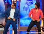 Salman Khan: Shahid Kapoor is a better dancer than me, in his dreams!