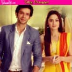 Ek Hasina Thi: Is Durga falling for Dev?