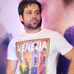 Emraan Hashmi: Raja Natwarlal has songs, drama and kisses!