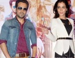 Humaima Malick: Emraan Hashmi is an extremely shy person!