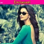 Is Deepika Padukone lonely at the top?