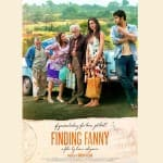 Finding Fanny trailer: Deepika Padukone and Arjun Kapoor embark on a promising journey-watch video!