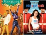 Sonam Kapoor-Fawad Khan starrer Khoobsurat copy of American film What a Girl Wants?
