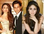 Kareena Kapoor Khan: I am very happy for Soha Ali Khan and Kunal Kemmu