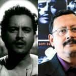 Guru Dutt's son Arun Dutt passes away at 58