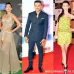 Honey Singh prefers Gauahar Khan over Claudia Ciesla
