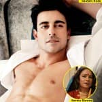 Gautam Rode and Seema Biswas roped in for Maha Kumbh?