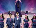 What to expect from Tulip Joshi's Airlines – Watch teaser!