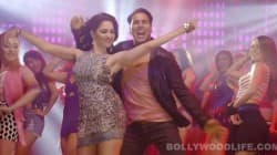 Its Entertainment, Entertainment, Akshay Kumar, Tamannaah, Sonu Sood, Prakash Raj