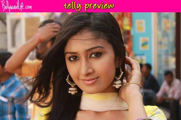 Ek Veer Ki Ardaas…Veera: Will Gunjan learn the truth about Chanchali?