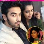 Ek Veer Ki Ardaas Veera: Will Gunjan agree to Baldev and Veera's relationship?